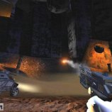 Скриншот Hollow – Изображение 6