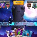 Скриншот Rabbids Heroes – Изображение 2