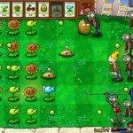 Скриншот Plants vs. Zombies – Изображение 1