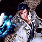 Скриншот Tekken 7 – Изображение 107