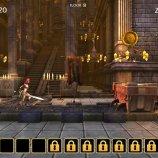 Скриншот Swords & Some Magic – Изображение 6