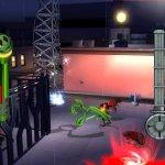Скриншот Ben 10 Alien Force: Vilgax Attacks – Изображение 16