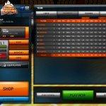 Скриншот BasketDudes – Изображение 34