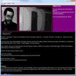 Скриншот Cryptozookeeper – Изображение 3