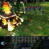 Скриншот BC Kings – Изображение 3