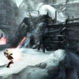 Скриншот God of War: Ghost of Sparta – Изображение 3