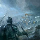 Скриншот Crusader Kings II: The Old Gods – Изображение 12
