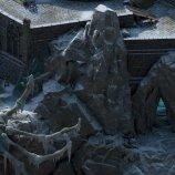 Скриншот Pillars of Eternity – Изображение 1
