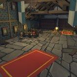 Скриншот Legends of Time – Изображение 5