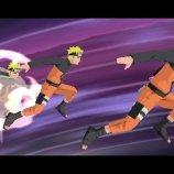 Скриншот Naruto Shippuden 3D: The New Era – Изображение 9