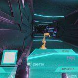 Скриншот Icarus - Prima Regula – Изображение 5
