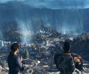 Торговля сигроками изащита оттроллей: какие еще подробности Fallout76 раскрыл Тодд Говард?