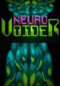 NeuroVoider – фото обложки игры