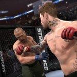 Скриншот EA Sports MMA – Изображение 94