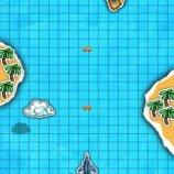 Скриншот Ace Doodle Fighter – Изображение 1