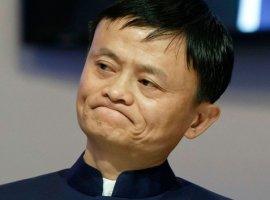 Alibaba: «Мы готовы потерять деньги на продвижении киберспорта»