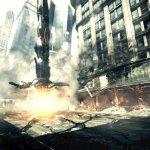 Скриншот Crysis 2 – Изображение 14