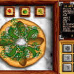 Скриншот Pizza Tycoon – Изображение 3