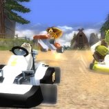 Скриншот DreamWorks Super Star Kartz – Изображение 7