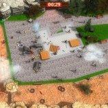 Скриншот Zoo Rampage – Изображение 5