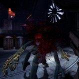 Скриншот E.Y.E.: Divine Cybermancy – Изображение 9