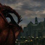 Скриншот Dark Souls – Изображение 81