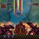 Скриншот Super Killer Hornet: Resurrection – Изображение 2