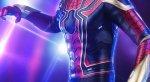 Фигурки пофильму «Мстители: Война Бесконечности»: Танос, Тор, Железный человек идругие герои. - Изображение 251