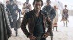 Претензии. 3 вещи, которые фильм «Хан Соло. Звездные войны: Истории» делает неправильно. - Изображение 19