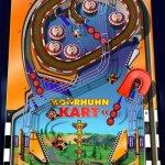 Скриншот Moorhuhn Pinball Volume 1 – Изображение 3