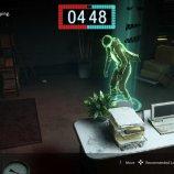 Скриншот Resident Evil: Resistance – Изображение 11