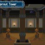 Скриншот Pokemon HeartGold Version – Изображение 4