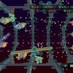 Скриншот BlastWorks: Build, Trade & Destroy – Изображение 50