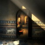 Скриншот Cleopatra: A Queen's Destiny – Изображение 3