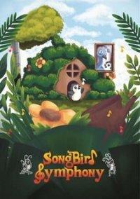 Songbird Symphony – фото обложки игры