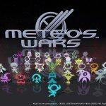 Скриншот METEOS WARS – Изображение 5