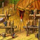 Скриншот Князь Владимир – Изображение 7