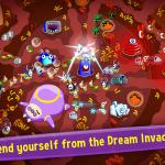 Скриншот Sleep Attack  – Изображение 4