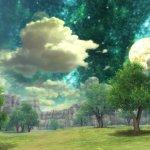 Скриншот Tales of Xillia – Изображение 10