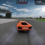 Скриншот Sports Car Challenge – Изображение 6