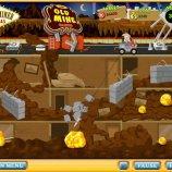 Скриншот Gold Miner Vegas – Изображение 2