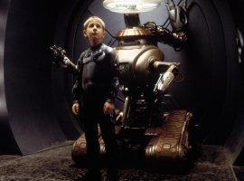 Нил Маршалл перезагружает сериал «Затерянные в космосе»