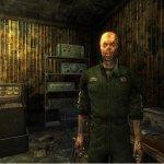 Скриншот Fallout: New Vegas – Изображение 18