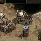 Скриншот Commandos: Behind Enemy Lines – Изображение 1