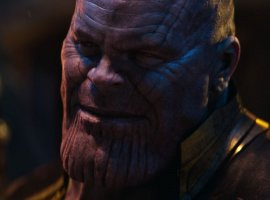 Утечка: всети оказался ролик соспойлерами «Мстителей: Финал». Мывас предупредили!