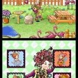Скриншот Fancy Nancy: Tea Party Time! – Изображение 1
