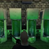 Скриншот Hitman: Codename 47 – Изображение 4