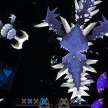 Скриншот Blacksea Odyssey – Изображение 5