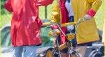 Милли Бобби Браун нановых фото сосъемок третьего сезона «Очень странных дел». - Изображение 21
