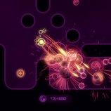 Скриншот Radiangames Inferno – Изображение 6